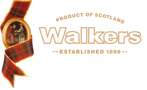 Walkers Shortbread Coupon 20% Off