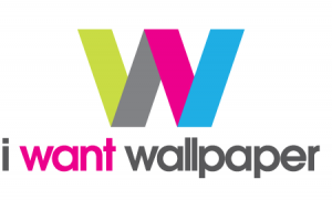 I Want Wallpaper Coupon 20% Off