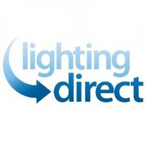 Lighting Direct UK Free Shipping Coupon