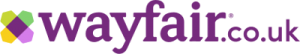 Wayfair First Order Discount