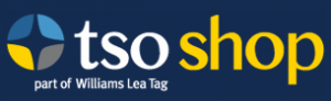 TSO Coupon 20 Off