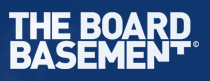The Board Basement Coupon 10% Off