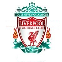 Liverpool FC Coupon 20% Off