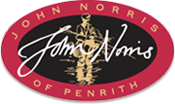 John Norris Coupon 10% Off