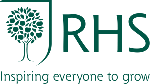 Royal Horticultural Society Promo Code 10% Off