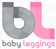 Baby Leggings Free Shipping Code