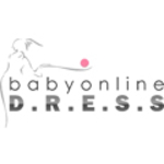 Babyonlinedress Coupon 10% Off