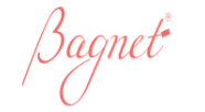 Bagnet Coupons Codes