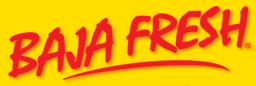 Baja Fresh Printable Coupon