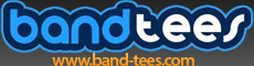 Band Tees Coupon Code Free Shipping