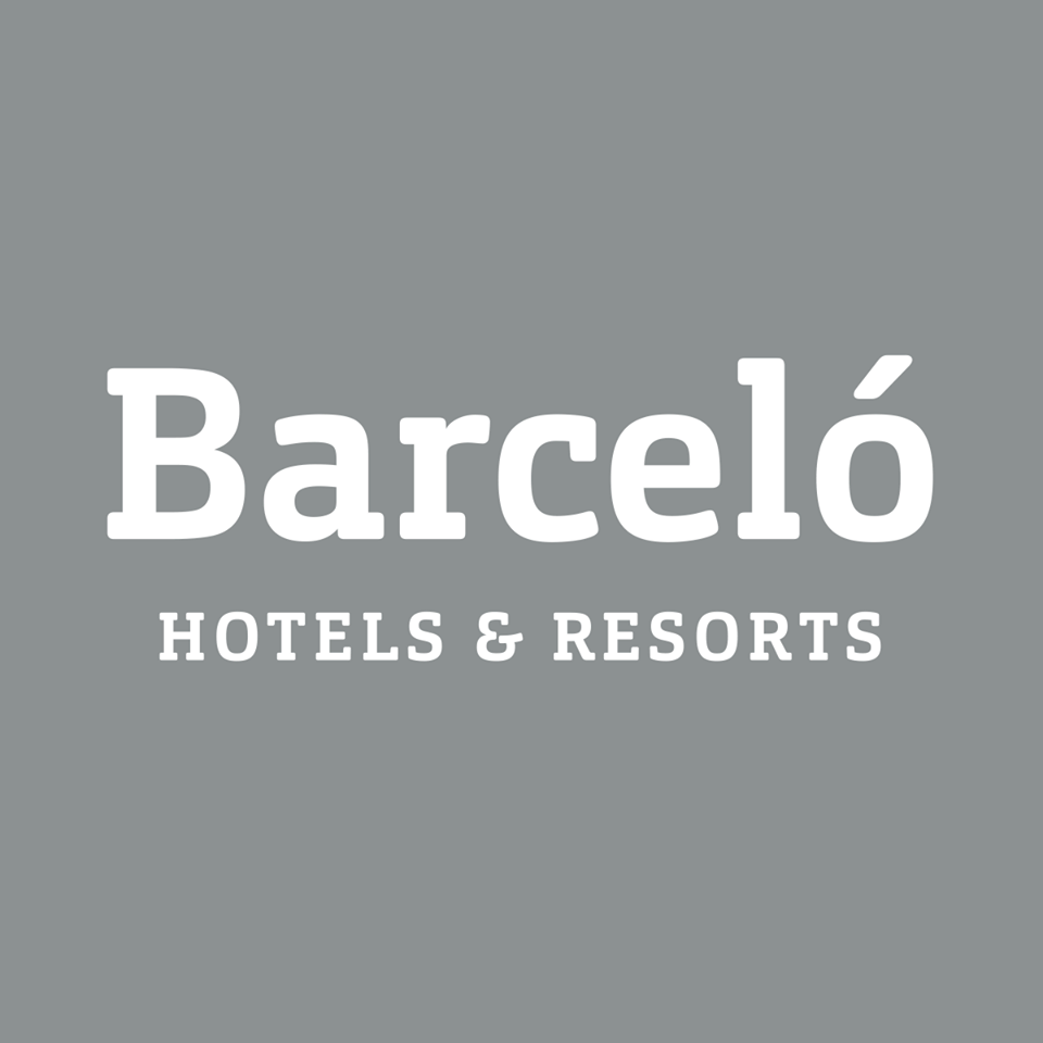 Barcelo Promo Code 20% Off