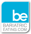 Bariatric Eating Free Shipping