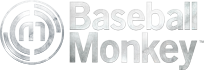 Baseball Monkey Coupon 10% Off