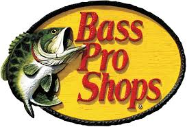 Bass Pro Military Discount