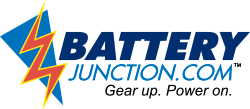 Battery Junction Coupon Code Free Shipping