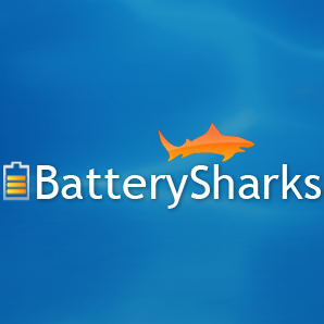 Battery Sharks Coupons Codes