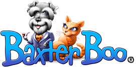 BaxterBoo Promo Code 10% Off