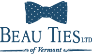 Beau Ties Coupon 20 Off