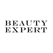 Beauty Expert Promo Code 20 Off