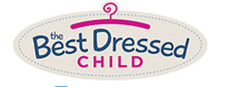 Best Dressed Child Promo Code 20% Off