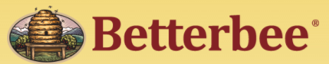 Betterbee Coupon 10 Off