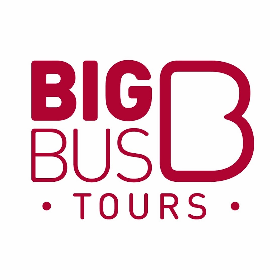 Big Bus Tours Coupon 10% Off