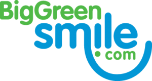 Big Green Smile Coupon 20 Off