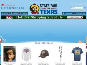 State Fair Of Texas Promo Code 10% Off