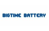 BigTime Battery Promo Code 20 Off