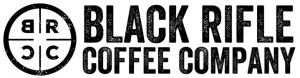 Black Rifle Coffee Company Free Shipping