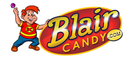 Blair Candy Coupon 20 Off