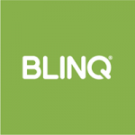 10 Percent Off Blinq Coupon