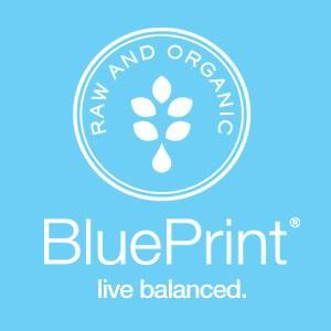 Blue Print Cleanse Coupon 10% Off
