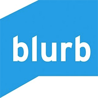 Blurb Free Shipping Code