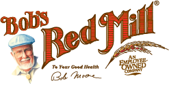 Bob's Red Mill Free Shipping Code