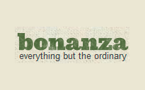 Bonanza Coupon Code Free Shipping