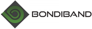 Bondi Band Free Shipping Code