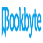 Bookbyte Free Shipping Promo Code