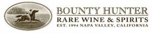 Bounty Hunter Wine Coupon 20% Off