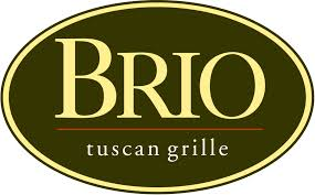 Brio Coupon Printable
