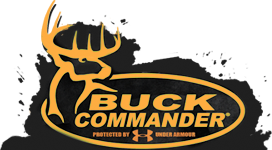 Buck Commander Coupons Codes
