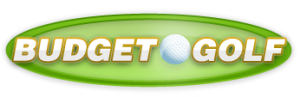 Budget Golf Coupon Free Shipping