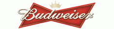 Budweiser Beer Coupon Printable