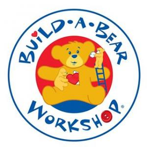 Build A Bear Free Shipping Code