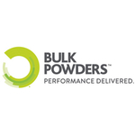 Bulk Powders First Order Discount Code