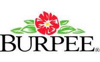 Burpee Free Shipping Coupon