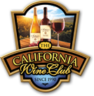 California Wine Club Coupon 20 Off