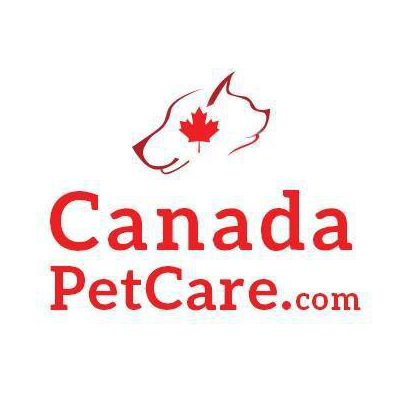 Canada Pet Care Coupon 20 Off