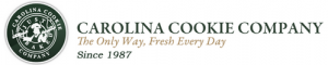 Carolina Cookie Company Promo Code 10% Off