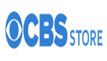 Cbs Store Free Shipping Code